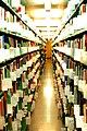 Salzburg Universitätsbibliothek Tiefspeicher.JPG