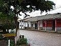 Samaipata, Bolivia - panoramio - vozachudo2004 (23).jpg