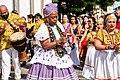Samba de Roda da Nega Duda 1.jpg