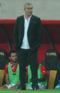 Samet Aybaba Turkish footballer