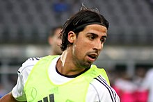 Sami Khedira, Germany national football team (04).jpg