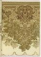 Sample Book, Alfred Peats No. 4, 1908 (CH 18498173-57).jpg