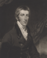 Samual Charles Whitbread after Pickersgill, 1820.png