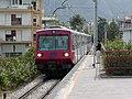 SanAgnello - panoramio.jpg
