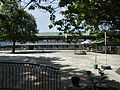 SanMateo,Rizaljf5440 07.JPG