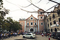 San Agustin Church facade.jpg