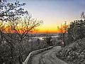 San Dorligo della Valle, Province of Trieste, Italy - panoramio (13).jpg
