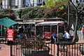 San Francisco - Cable Car Coffee Hallidie Plaza.jpg