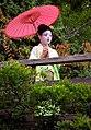 "San Francisco - Golden Gate Park ""Japanese Tea Garden"" (1672192168).jpg"