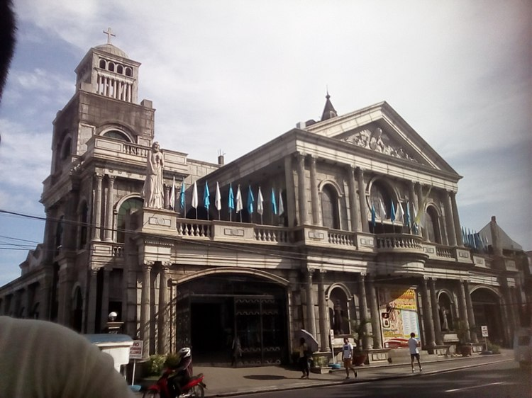 San Francisco Church NAga.jpg