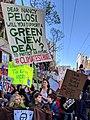 San Francisco Youth Climate Strike - March 15, 2019 - 23.jpg