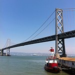 San Francisco fireboat with the Golden Gate bridge in the background.jpg
