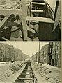 San Francisco water (1925) (14780638351).jpg