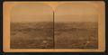 San Gabriel Valley in winter, Sountern California, by Bonine, R. (Robert K.).png