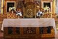 San José de Chiquitos 005.JPG