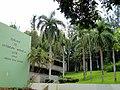 San Juan Botanical Garden - DSC07074.JPG