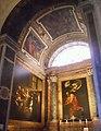 San Luigi dei Francesi (5986628019).jpg