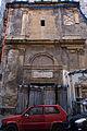 San Pietro in vincoli facciata.jpg