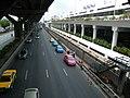 Sanambin, Don Mueang, Bangkok, Thailand - panoramio (2).jpg