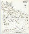 Sanborn Fire Insurance Map from Ann Arbor, Washtenaw County, Michigan. LOC sanborn03909 005-26.jpg
