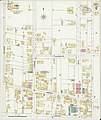 Sanborn Fire Insurance Map from Biloxi, Harrison County, Mississippi. LOC sanborn04432 002-2.jpg