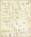 Sanborn Fire Insurance Map from Bridgeton, Cumberland County, New Jersey. LOC sanborn05430 004-11.jpg