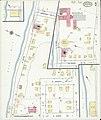 Sanborn Fire Insurance Map from Dixon, Lee County, Illinois. LOC sanborn01827 006-7.jpg