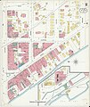 Sanborn Fire Insurance Map from Elgin, Kane County, Illinois. LOC sanborn01846 004-2.jpg