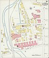 Sanborn Fire Insurance Map from Fitchburg, Worcester County, Massachusetts. LOC sanborn03728 003-9.jpg