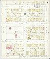 Sanborn Fire Insurance Map from Grand Junction, Mesa County, Colorado. LOC sanborn01007 007-8.jpg