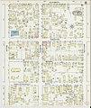Sanborn Fire Insurance Map from Key West, Monroe County, Florida. LOC sanborn01291 002-8.jpg