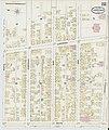 Sanborn Fire Insurance Map from Lawrence, Essex County, Massachusetts. LOC sanborn03761 001-12.jpg