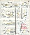 Sanborn Fire Insurance Map from Lee, Berkshire County, Massachusetts. LOC sanborn03762 003-6.jpg