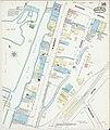 Sanborn Fire Insurance Map from Lockport, Niagara County, New York. LOC sanborn06045 002-16.jpg