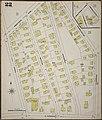 Sanborn Fire Insurance Map from Lynn, Essex County, Massachusetts. LOC sanborn03772 002-22.jpg