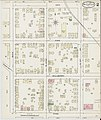 Sanborn Fire Insurance Map from Millville, Cumberland County, New Jersey. LOC sanborn05555 001-2.jpg