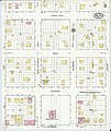 Sanborn Fire Insurance Map from Neligh, Antelope County, Nebraska. LOC sanborn05221 005-3.jpg
