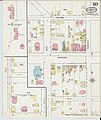 Sanborn Fire Insurance Map from Newark, Licking County, Ohio. LOC sanborn06820 003-20.jpg
