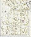 Sanborn Fire Insurance Map from Newport, Newport County, Rhode Island. LOC sanborn08092 002-16.jpg