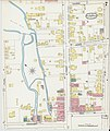 Sanborn Fire Insurance Map from Plainfield, Union and Somerset Counties, New Jersey. LOC sanborn05601 002-7.jpg