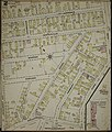 Sanborn Fire Insurance Map from Portland, Cumberland County, Maine. LOC sanborn03527 001-2.jpg