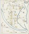 Sanborn Fire Insurance Map from Randolph, Cattaraugus County, New York. LOC sanborn06200 002-4.jpg