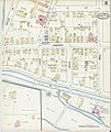 Sanborn Fire Insurance Map from Raritan, Somerset County, New Jersey. LOC sanborn05609 002-2.jpg
