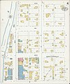 Sanborn Fire Insurance Map from River Falls, St. Croix and Pierce Counties, Wisconsin. LOC sanborn09686 003-4.jpg