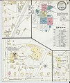 Sanborn Fire Insurance Map from Saint Marys, Auglaize County, Ohio. LOC sanborn06881 002-1.jpg