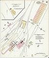 Sanborn Fire Insurance Map from Salida, Chaffee County, Colorado. LOC sanborn01072 008-11.jpg