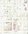 Sanborn Fire Insurance Map from Toledo, Tama County, Iowa. LOC sanborn02847 002-3.jpg