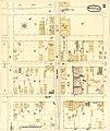 Sanborn Fire Insurance Map from Wheatland, Yuba County, California. LOC sanborn00929 002-2.jpg
