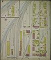 Sanborn Fire Insurance Map from Zanesville, Muskingum County, Ohio. LOC sanborn06967 003-9.jpg