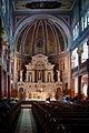 Sanctuaire du Saint-Sacrement (allée centrale).jpg